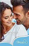 #liefvirjou (Afrikaans Edition)