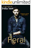 Feral (A Real Man, 7)