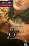 Demasiados secretos (Nora Roberts)