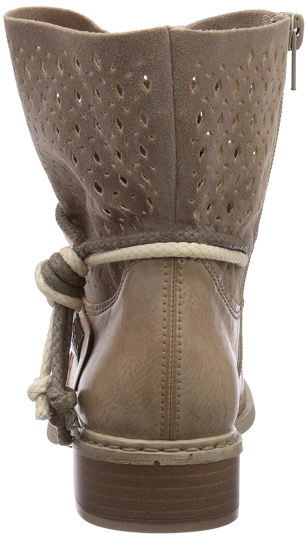 Datei:Rieker Schuhe.jpg – Wikipedia