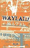 Waylaid Kindle Edition