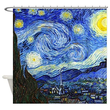 Amazon CafePress Van Gogh