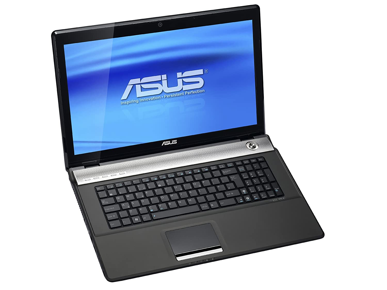 ASUS N73JQ-A1 DRIVERS FOR MAC DOWNLOAD