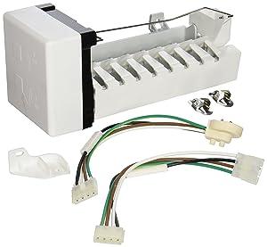 ERP 4317943L Ice Maker