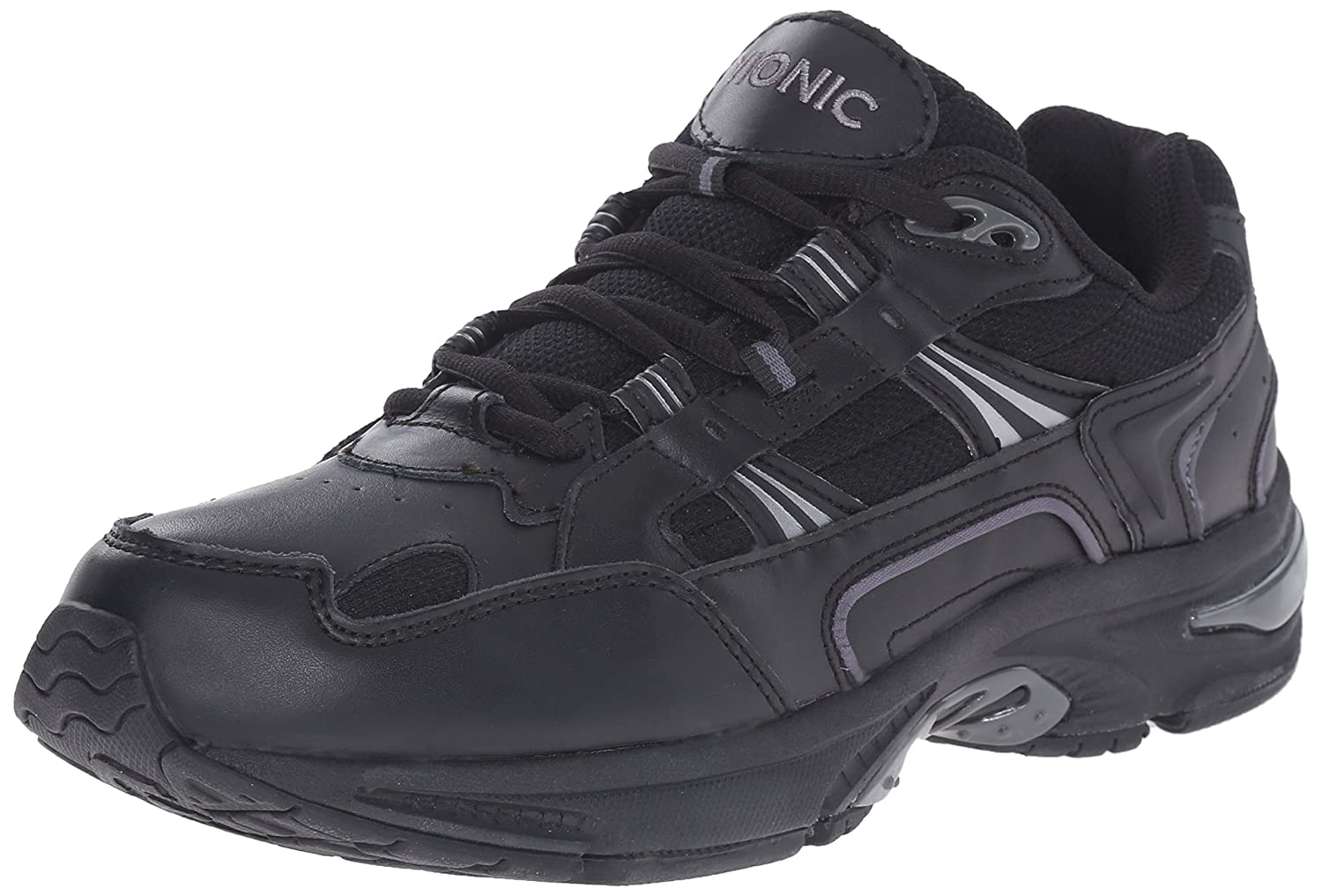 Vionic Men's Orthaheel Technology Walker