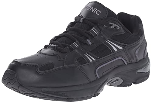 Vionic Orthaheel Technology Walker Shoes – Best Walking Shoes for Plantar Fasciitis