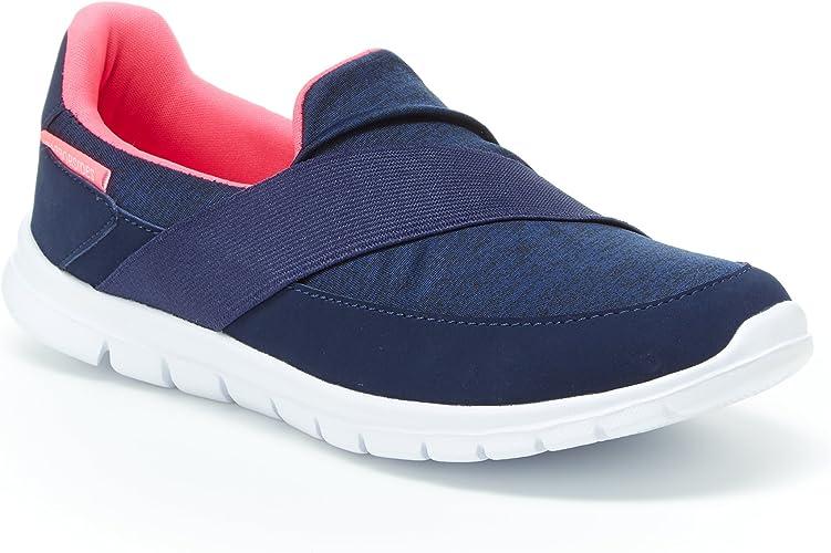 Harborsides Monica Sneaker - Slip-On