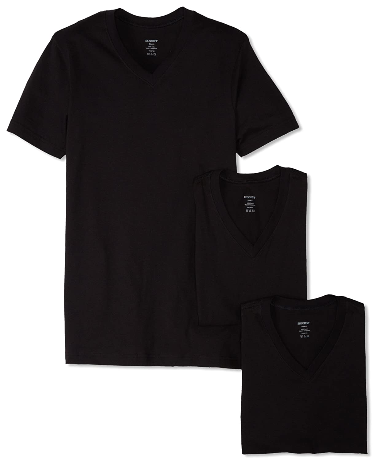 Black t shirt white collar - Black T Shirt White Collar 45