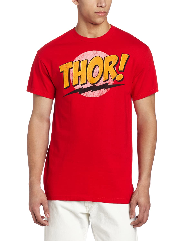 e4cfbafc1ff Marvel mens thor thorzanga shirt clothing jpg 1154x1500 Thor shirt men