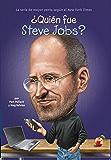 ¿Quién fue Steve Jobs? (Who Was?)