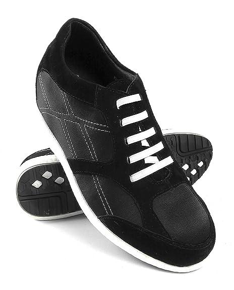 Que Alzas Zapatillas Zapatos Para Paseo MujerDe Mujer Aumentan Zerimar CmDeportivos Su Con Altura7 R4jqA3Lc5