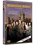 Downton Abbey - Stagione 2