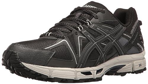 Asics Gel-Kahana 8 Running-Shoes del Hombre
