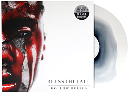 download lagu blessthefall hollow bodies