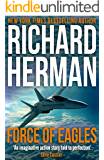 Force of Eagles (Jack Locke Book 2)