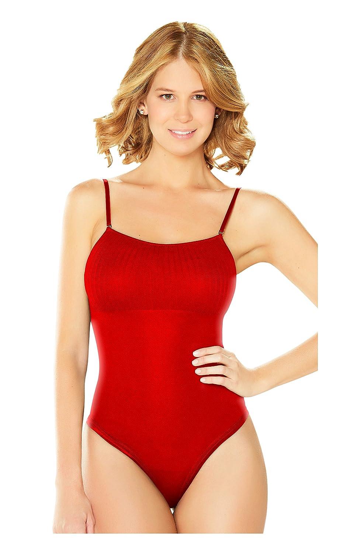 Fajas Diane 2148 Women Torsette Bodysuit Panties Shapewear Reductora Colombiana Diane & Geordi