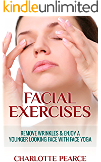 Facial excercise dvd share