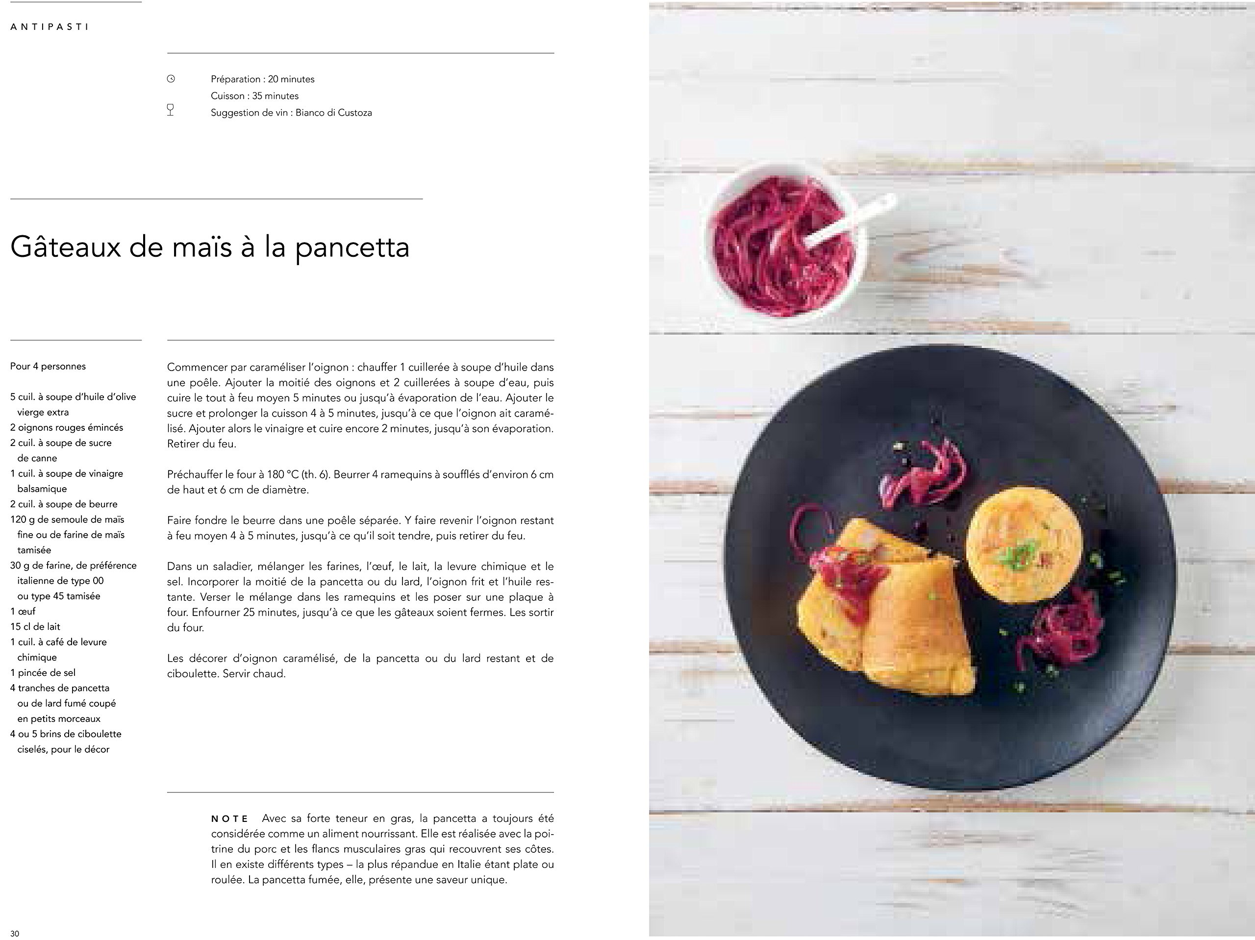 Amazon In Buy Eataly La Cuisine Italienne Contemporaine Book
