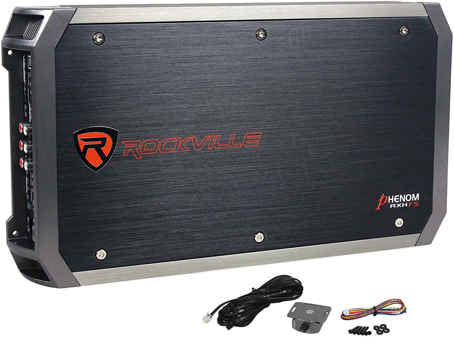 Rockville RXH 3200 Watt
