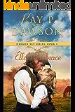 Ella's Embrace (Oregon Sky Series Book 3)