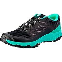 Salomon Women's XA Discovery Trail Running Shoe