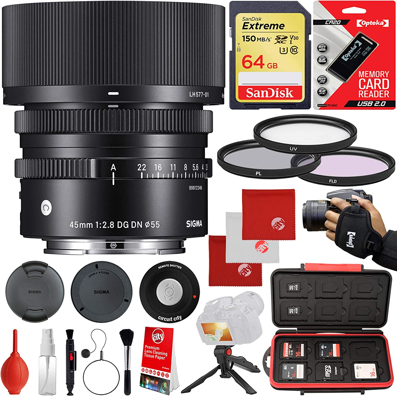 Camera & Photo Accessories alpha-ene.co.jp 3 Piece Filter Kit IR ...