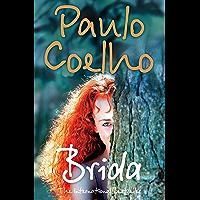 Brida (English Edition)