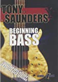 Bass Guitar Lessons: Beginning Bass - How to play Bass instructional video