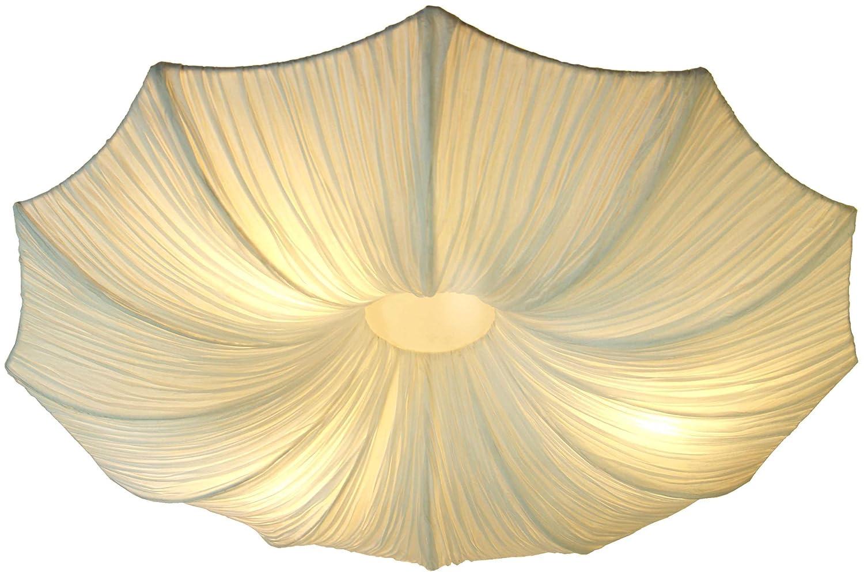 Deckenleuchte datura bali deckenleuchten amazon beleuchtung
