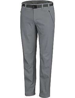 Columbia Men s Maxtrail Long Pant 0fa1077a4e