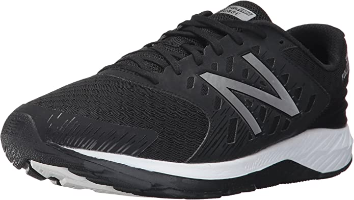 New Balance Fuel Core Urge V2, Zapatillas de Running para Hombre: Amazon.es: Zapatos y complementos