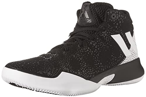 3926e0b752c0 Adidas Men s Crazy Heat Basketball Shoes