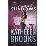 Framed Shadows: Shadows Landing #6