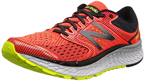 5 Of The Best Running Shoes For Bad Knees – 2017 Reviews