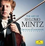 The Deutsche Grammophon Recordings