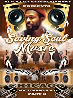Saving Soul Music (Chicago)
