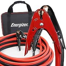 Energizer ENB-125