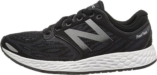 New Balance Zantev3 Womens Zapatillas para Correr - SS17-37.5: Amazon.es: Zapatos y complementos