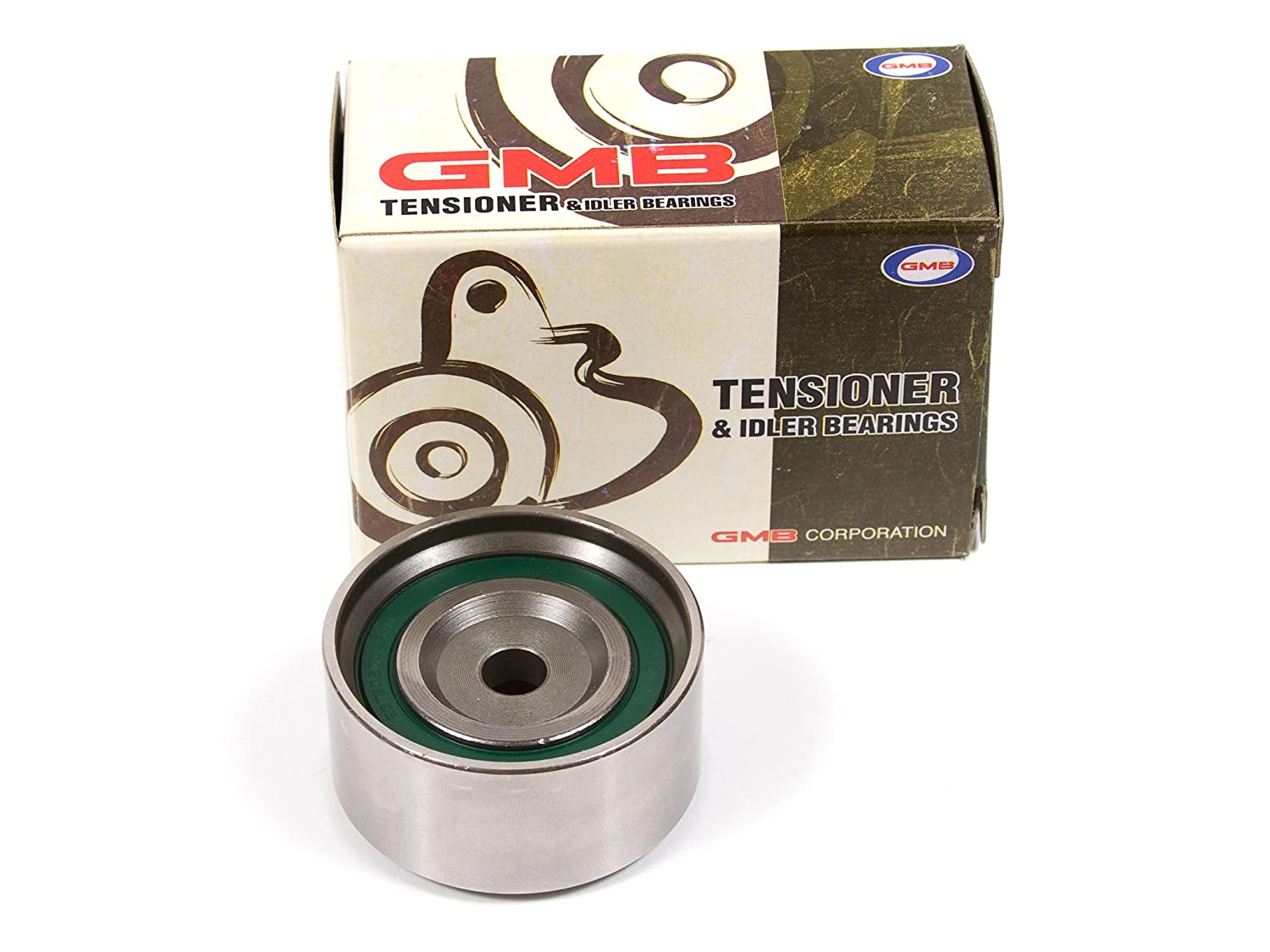 Amazon.com: Evergreen TBK134WPT Fits Mazda Ford F2 Turbo & Non-Turbo Timing Belt Kit w/Water Pump: Automotive