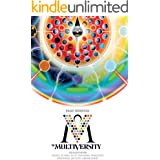 The Multiversity (2014): Deluxe Edition (The Multiversity (2014-2015))