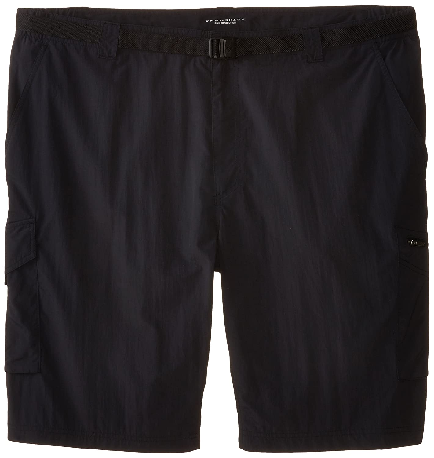 Columbia Sportswear Men's Silver Ridge Cargo Shorts Columbia (Sporting Goods)