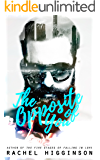 The Opposite of You (Opposites Attract Series Book 1)