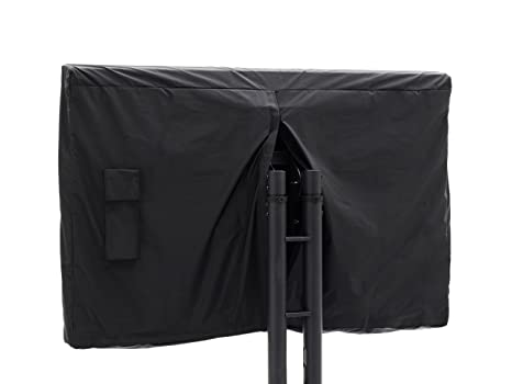 CoverMates Outdoor TV Cover - Fits 18 to 21 Inch TV's - Classic - 12- - Amazon.com: CoverMates Outdoor TV Cover - Fits 18 To 21 Inch TV's
