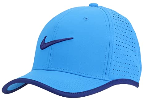 Image Unavailable. Image not available for. Color  Nike Train Vapor  Classic99 ... 9e152887499