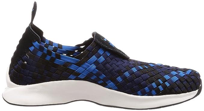 767579f57a0 Nike Mercurial Vapor IX FG Soccer Cleats Mtlc Mach