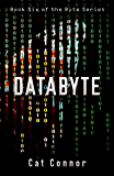 Databyte (byte Series 6)