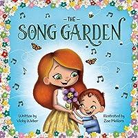 The Song Garden