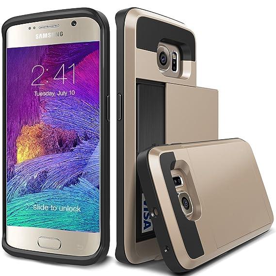samsung galaxy s6 edge tough case