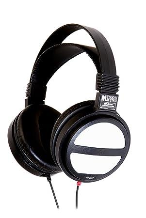 German Maestro GMP450Pro: Amazon.de: Elektronik