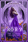 Rory, the Sleeper (Serenity House Book 4)